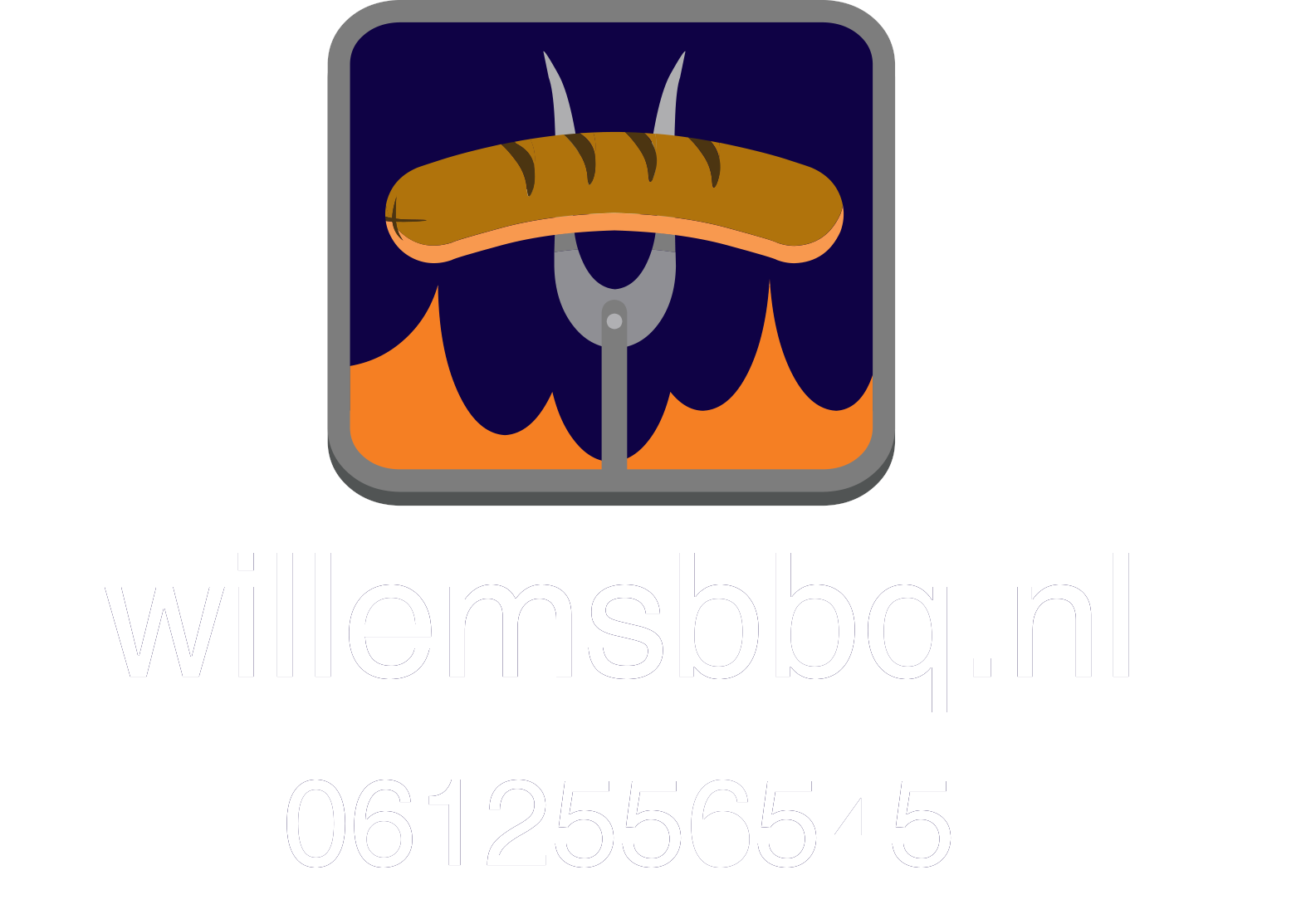 willemsbbq.nl